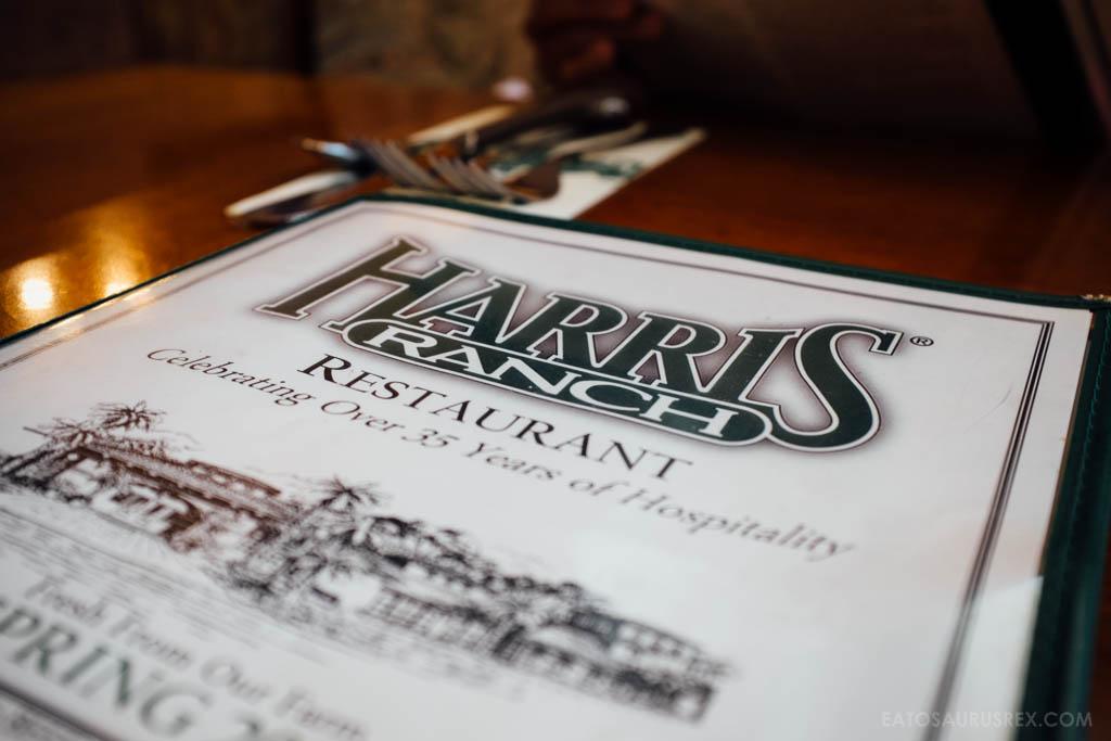 20150414_harris-ranch-coalinga_0176
