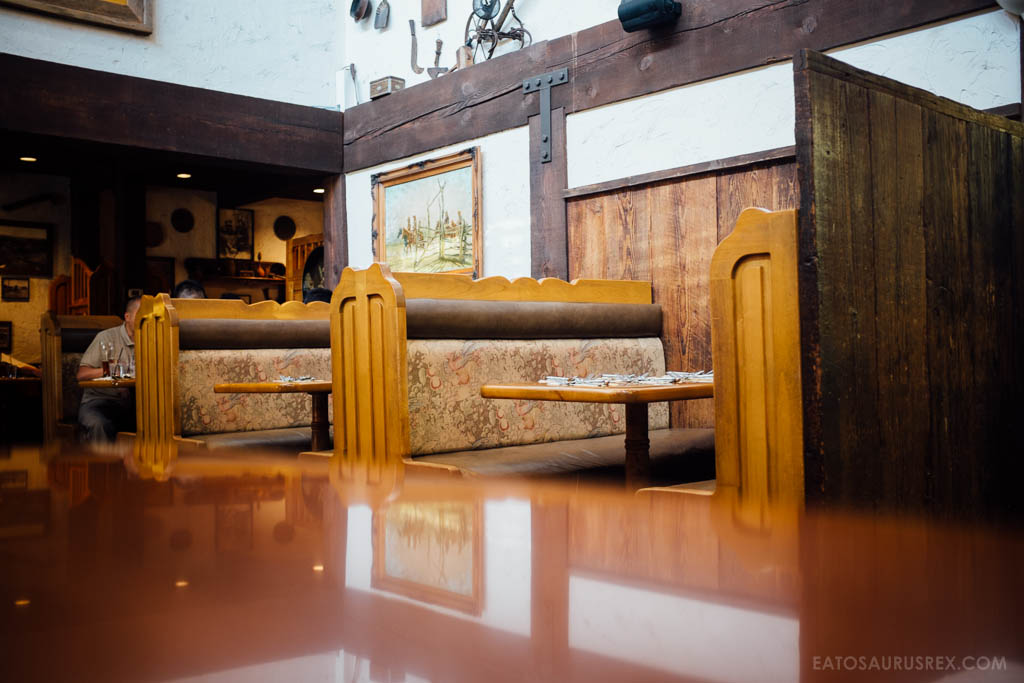 20150414_harris-ranch-coalinga_0181