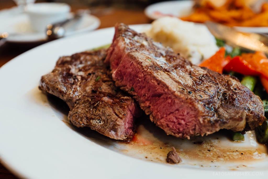 20150414_harris-ranch-coalinga_0214-steak