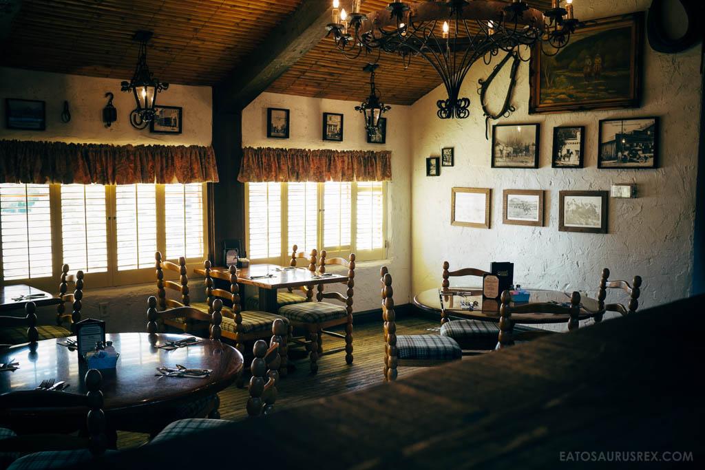 20150414_harris-ranch-coalinga_0224