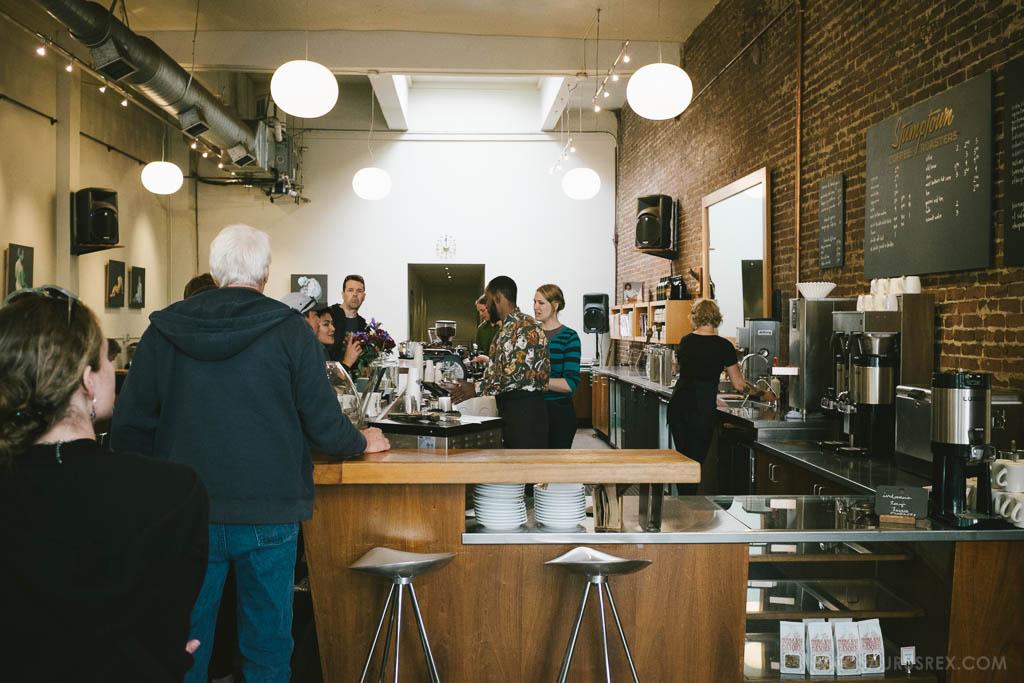 20140523_stumptown-coffee-portland_4436