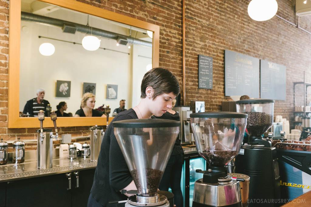 20140523_stumptown-coffee-portland_4438