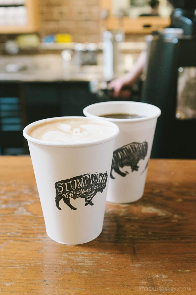 20140523_stumptown-coffee-portland_4446
