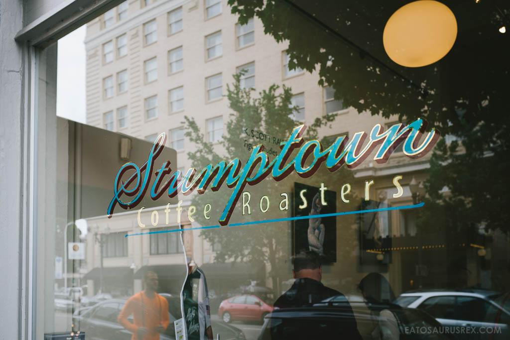 20140523_stumptown-coffee-portland_4448