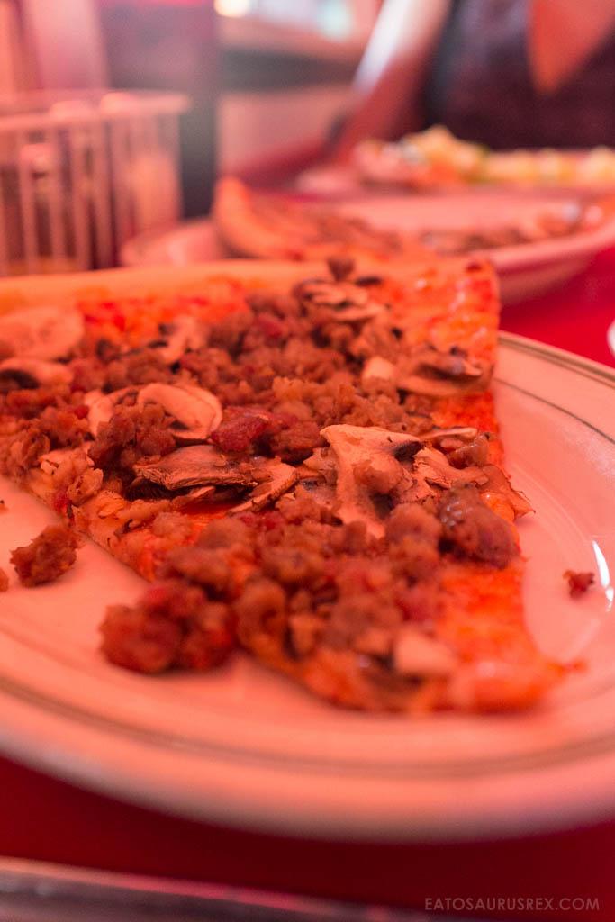 20140622_village-pizzeria_4767