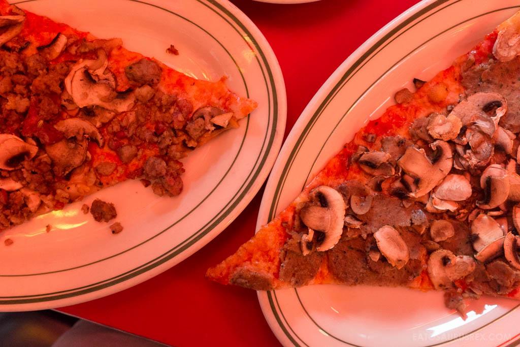 20140622_village-pizzeria_4779