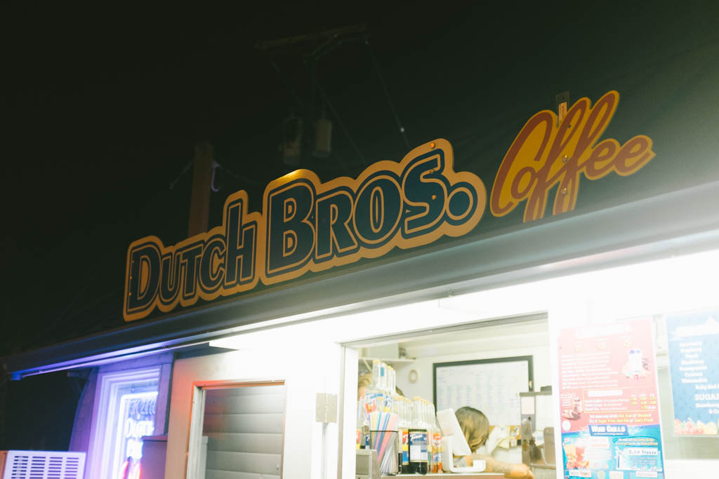 20140810_dutch-bros-portland_5838