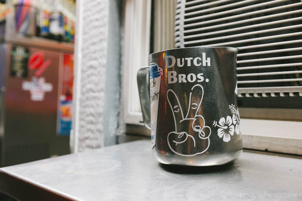 20140810_dutch-bros-portland_5839