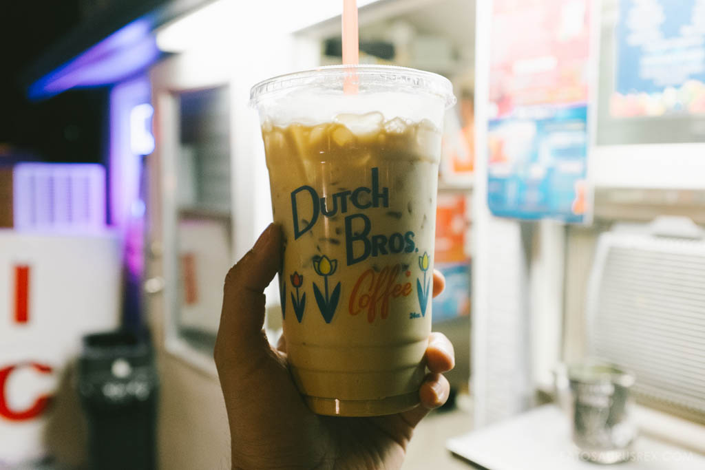 20140810_dutch-bros-portland_5841