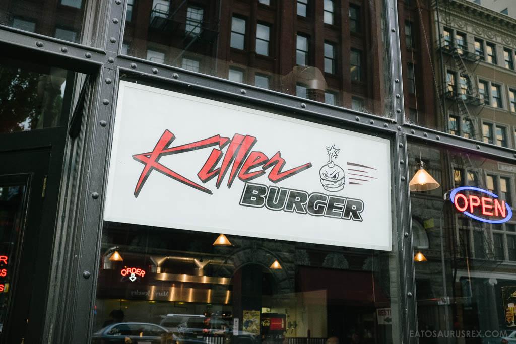 20140810_killer-burger-portland_5752