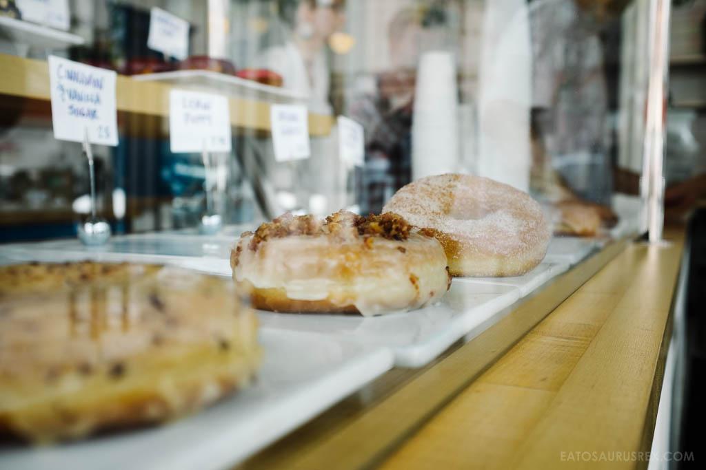 20140811_blue-star-donuts-portland_5850