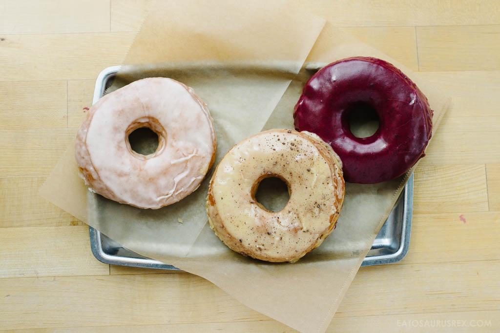 20140811_blue-star-donuts-portland_5853