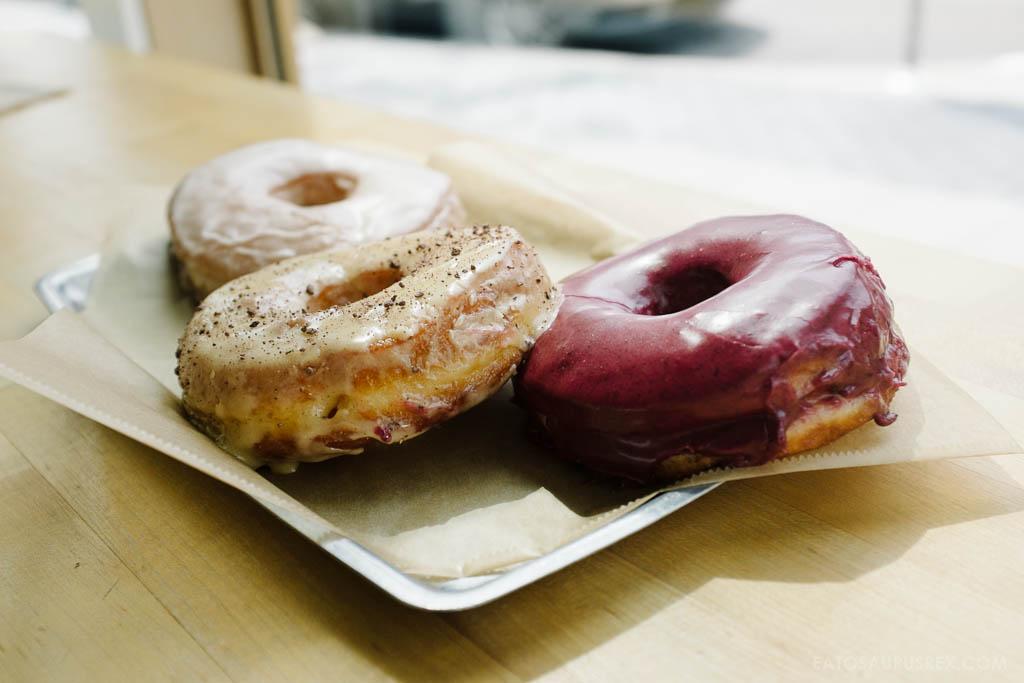 20140811_blue-star-donuts-portland_5857
