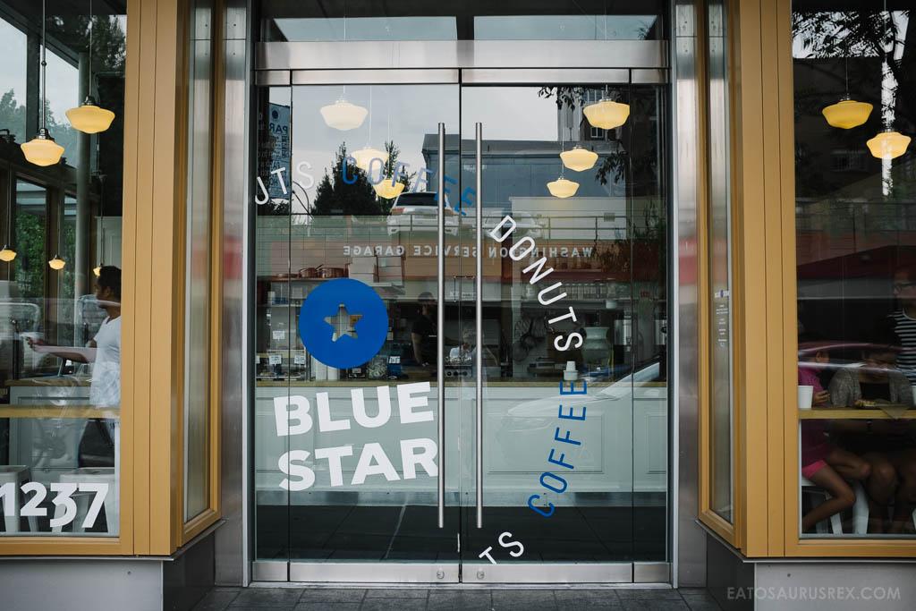 20140811_blue-star-donuts-portland_5865