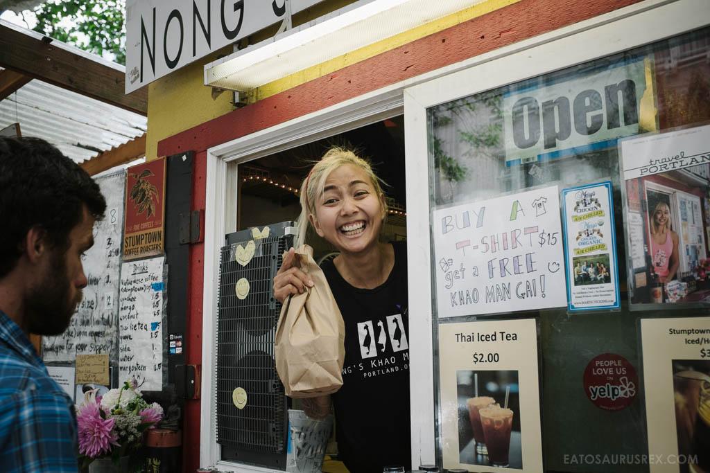 20140811_nongs-khao-man-kai-portland_5884