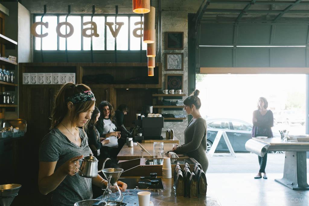 20140812_coava-coffee-portland_5961