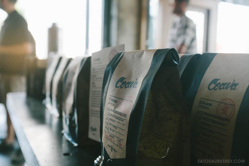 20140812_coava-coffee-portland_5969