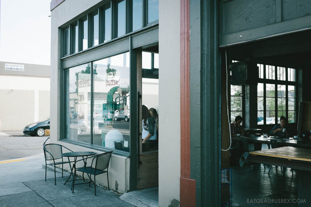 20140812_coava-coffee-portland_5988
