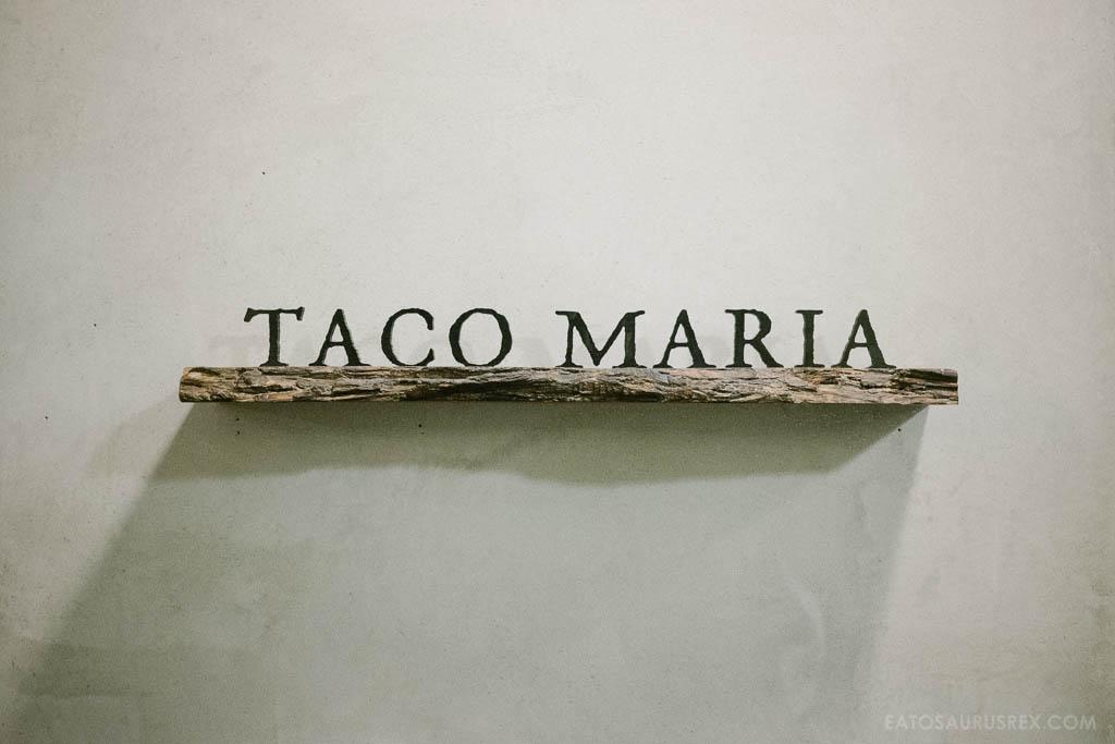 20141113_taco-maria-costa-mesa_6634