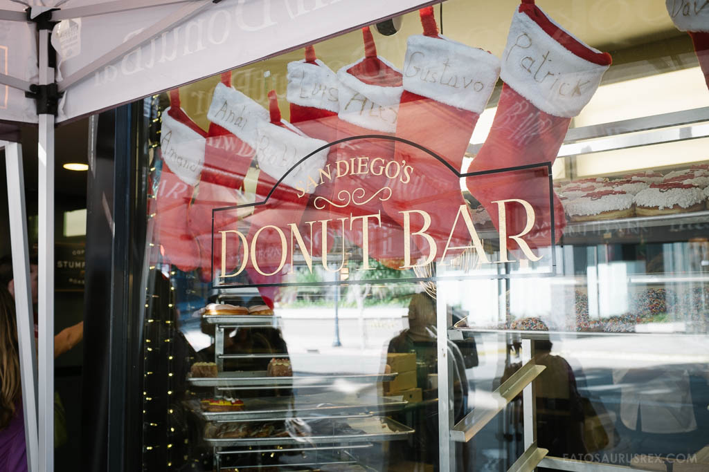 20141212_donut-bar-san-diego_6667