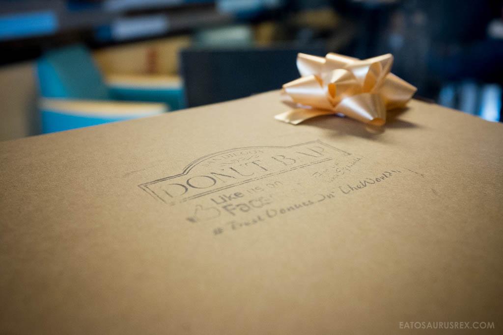 20141212_donut-bar-san-diego_6678