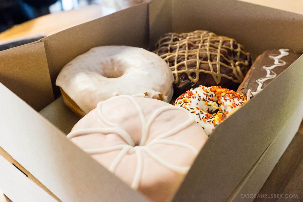 20141212_donut-bar-san-diego_6681
