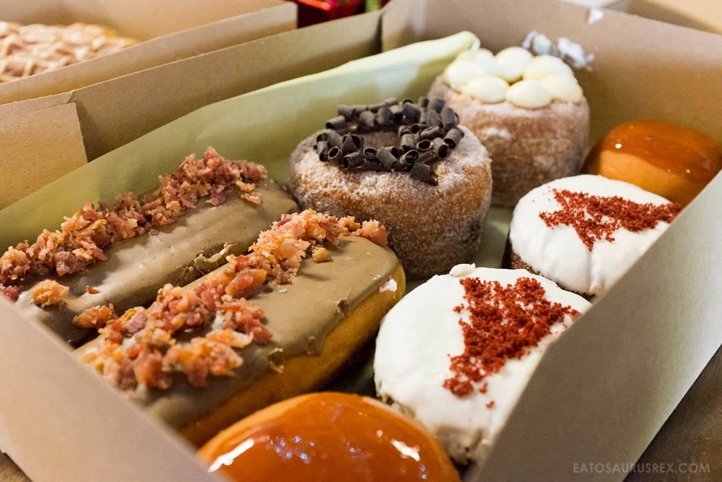 20141212_donut-bar-san-diego_6684