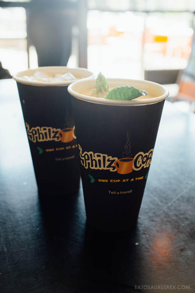 20150413_philz-coffee-cupertino_0102