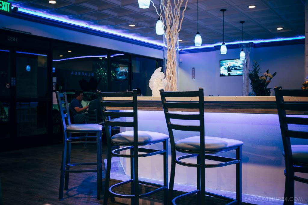 20150413_blusea-san-jose_0139_interior
