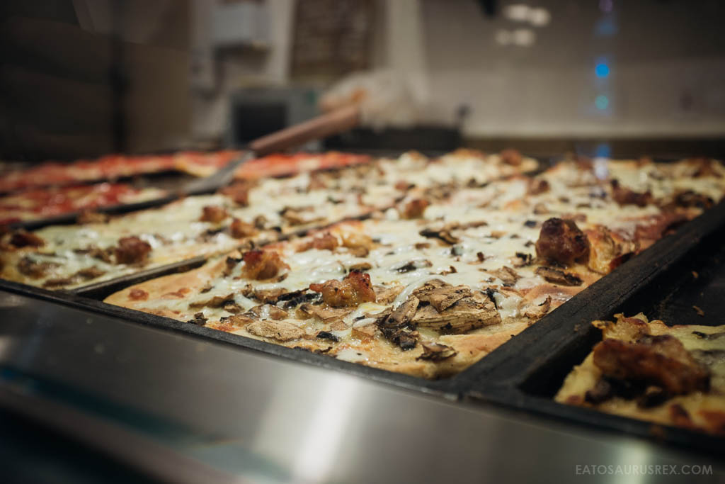 20150417_doppio-zero-pizzeria-huntington-beach_0289