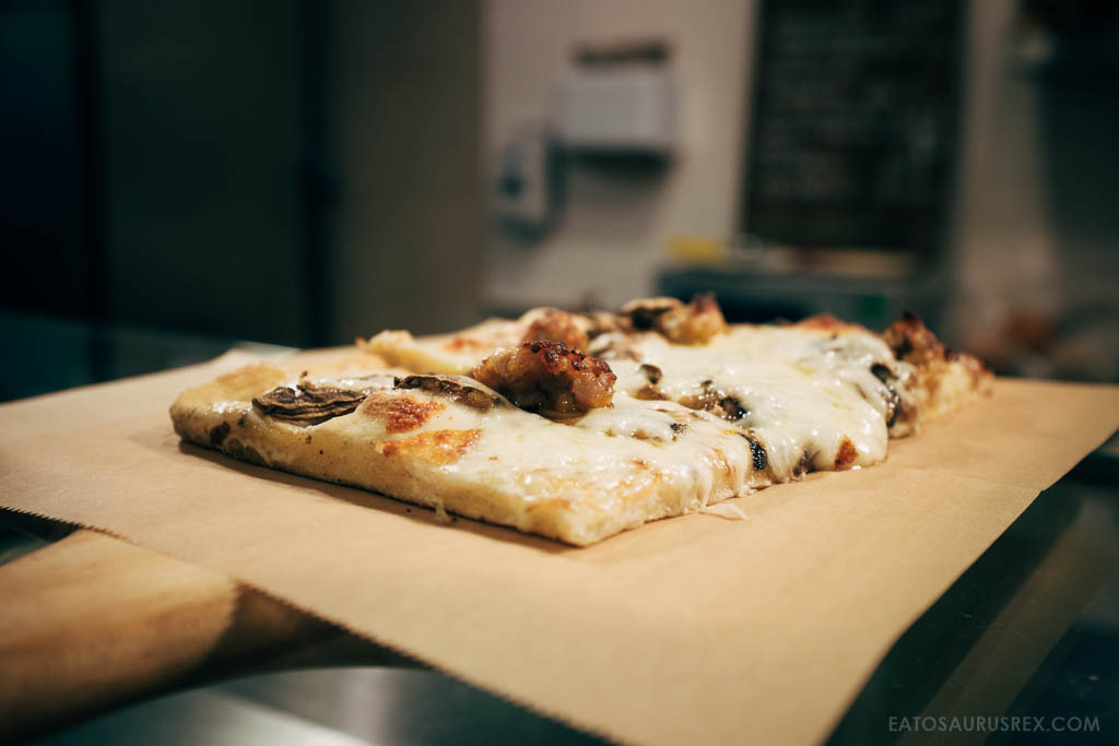 20150417_doppio-zero-pizzeria-huntington-beach_0291