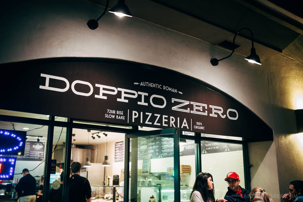 20150417_doppio-zero-pizzeria-huntington-beach_0323