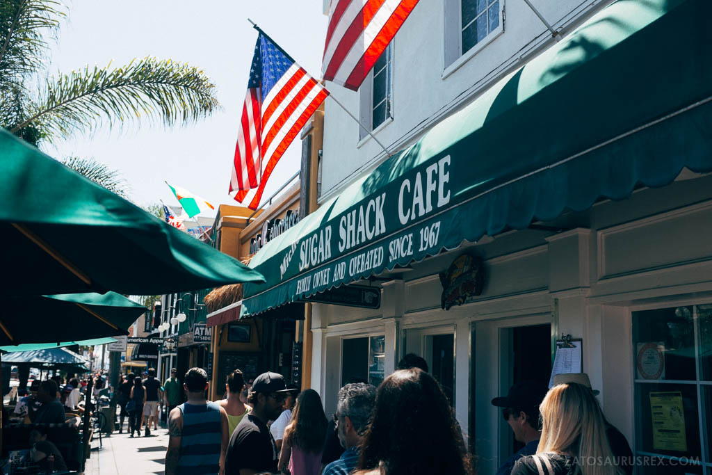 20150418_sugar-shack-huntington-beach_0380