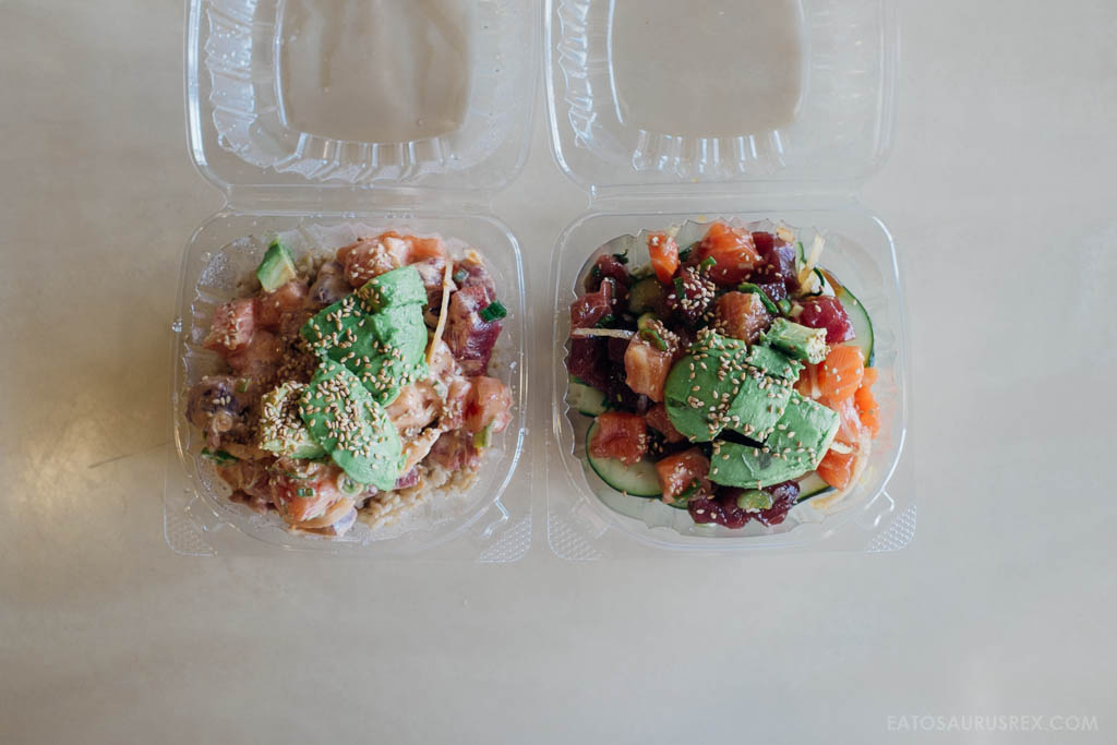 20150419_north-shore-poke-co_huntington-beach_0538