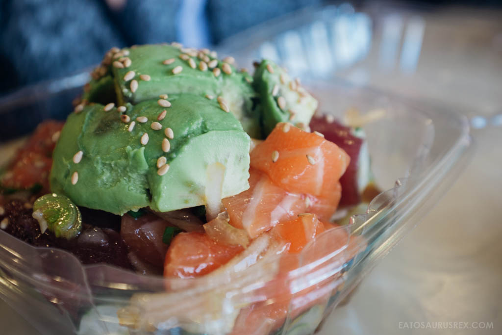 20150419_north-shore-poke-co_huntington-beach_0554