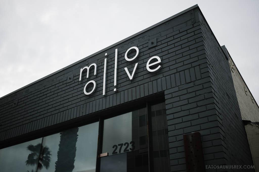 20160305_milo-and-olive_0946