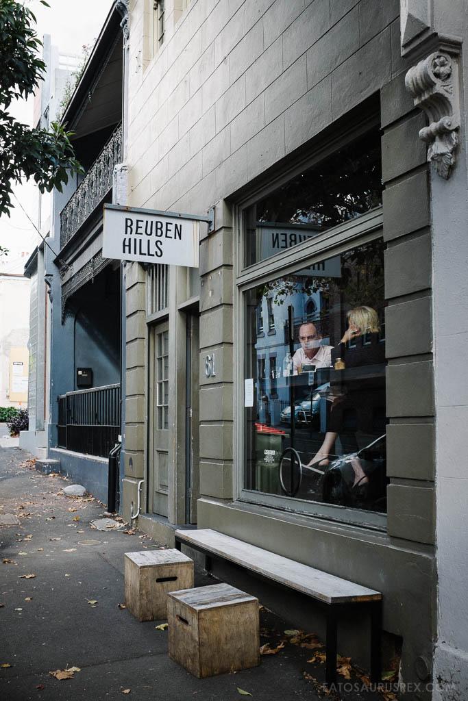 20150513_reuben-hills_sydney_2167