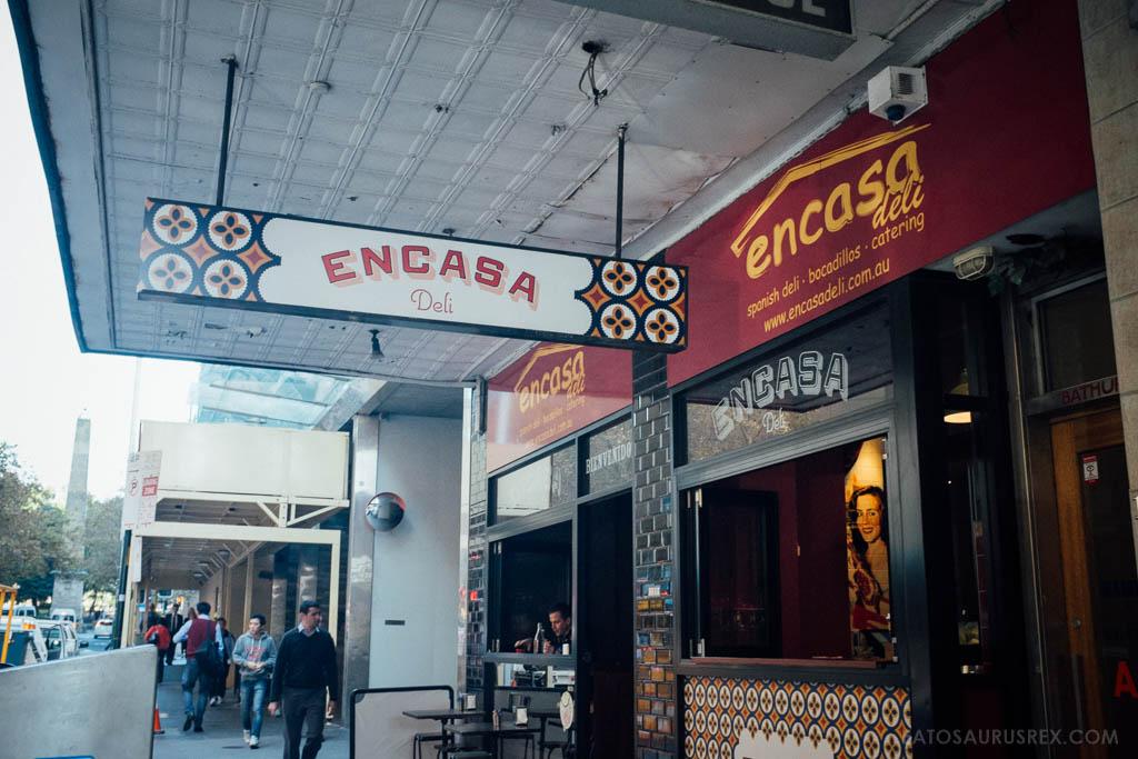 20150514_encasa-deli_sydney_2199