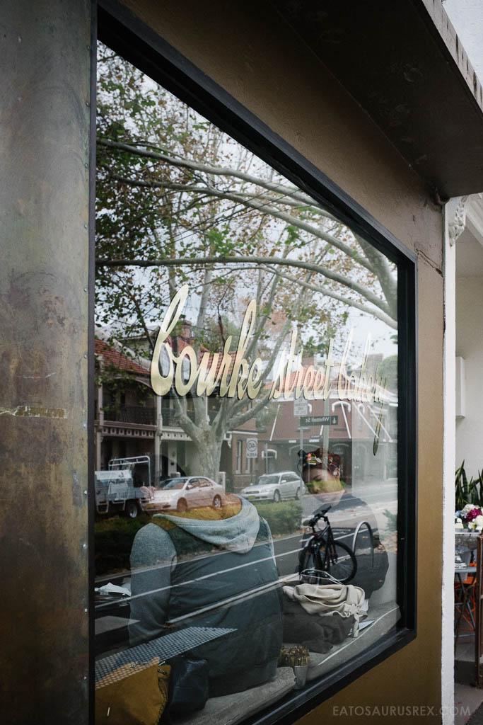 20150515_bourke-street-bakery_sydney_2497