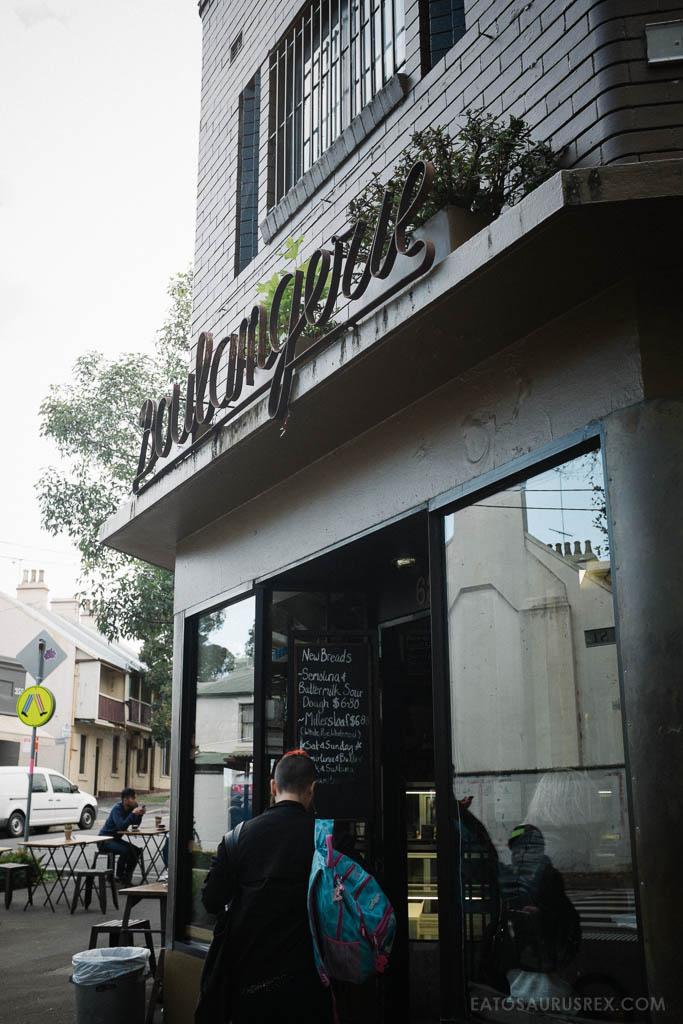 20150515_bourke-street-bakery_sydney_2520