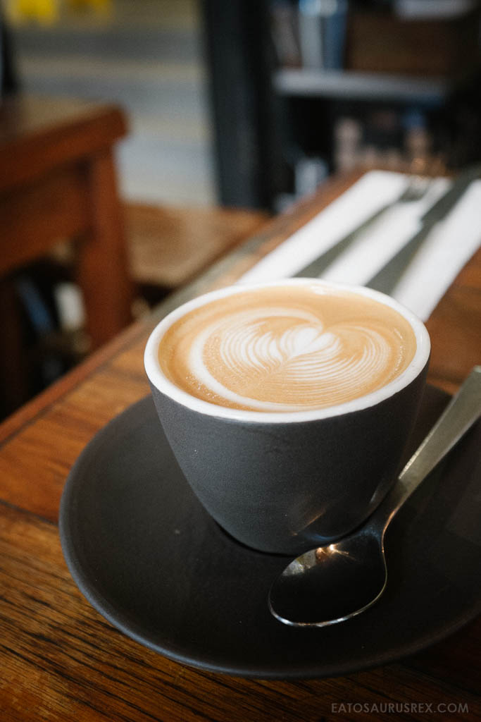 20150515_single-origin-roasters_sydney_2476