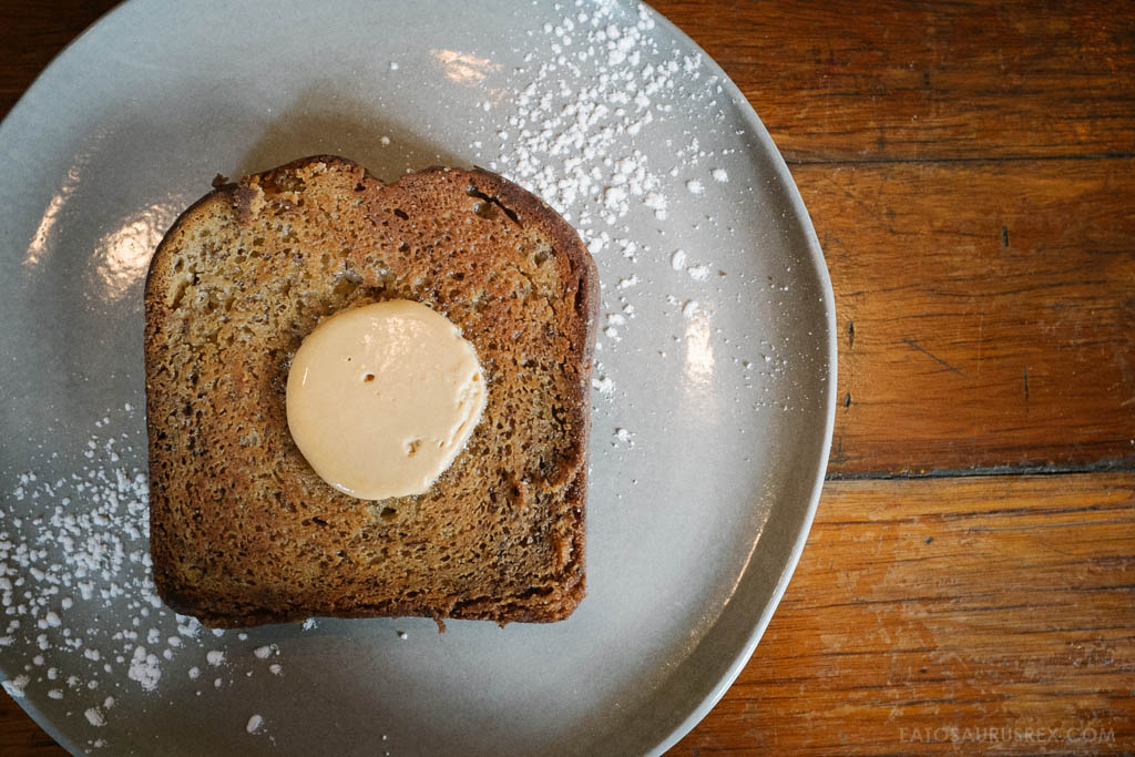 20150515_single-origin-roasters_sydney_2481