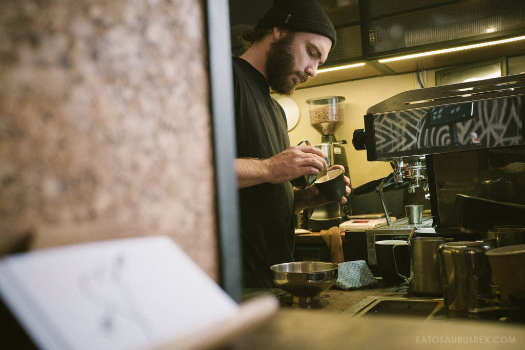 20150515_single-origin-roasters_sydney_2490