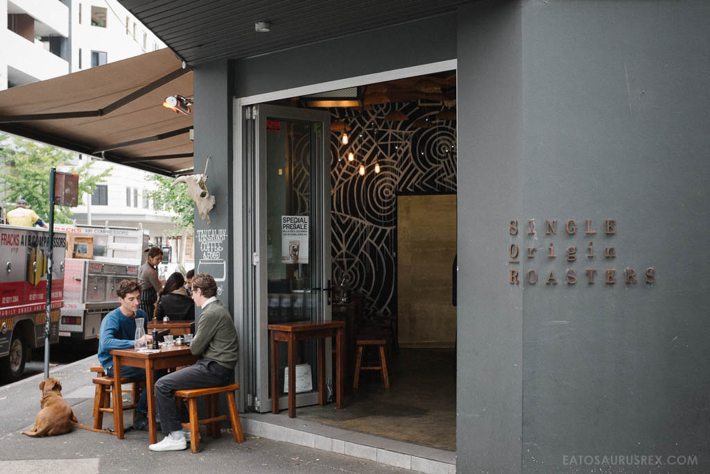 20150515_single-origin-roasters_sydney_2491