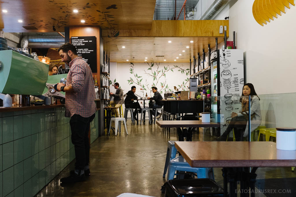 20150521_the-league-of-honest-coffee_melbourne_3864